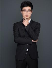曹俊杰-设计组长