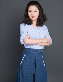 陈露-设计组长
