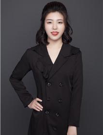 陈思玮-高级设计师