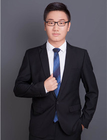 魏宏运-高级设计师