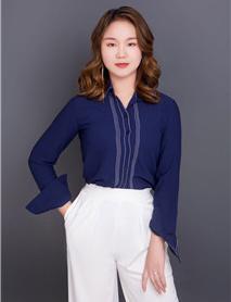 徐乐乐-高级设计师