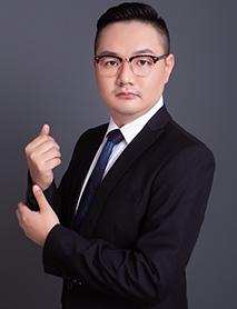 姚嘉-设计总监