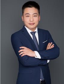 王加明-高级营销顾问