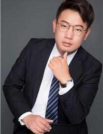 张岩-高级营销顾问