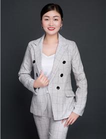 周阿进-高级营销顾问