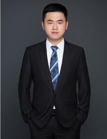 陈国庆-高级设计师