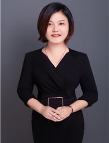 侯凌苑-高级设计师