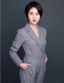 连彤-高级设计师