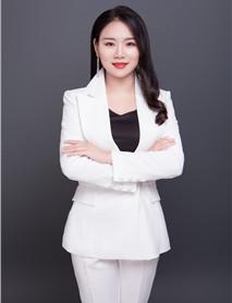 王晶-高级设计师