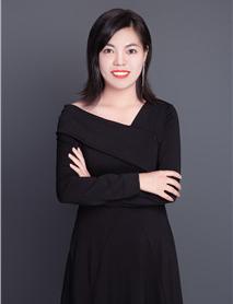 赵丹-高级设计师