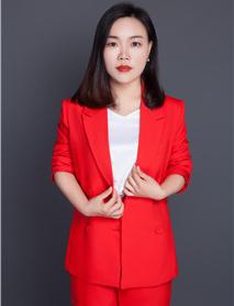 张学琴-高级设计师