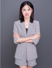 赵铃-高级设计师