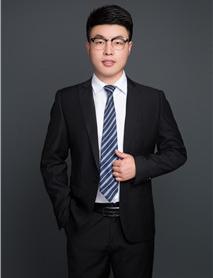 朱宏扬-高级设计师