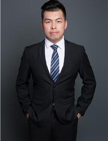 李骏-高级营销顾问