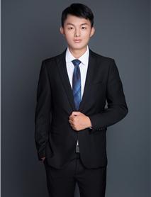 李兆伟-网销部高级销售