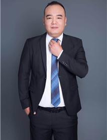 刘念栋-渠道部总监