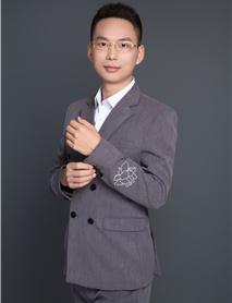 王铭惠-高级营销顾问