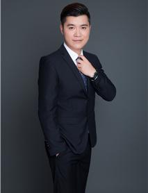 杨晨-网销部高级销售