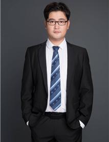 周涛-渠道部经理